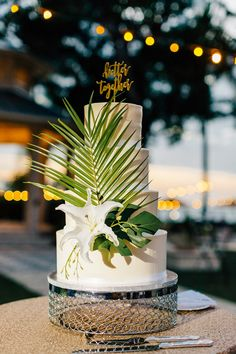 Our Wedding, Destination Wedding, Wedding Planning, Dream Wedding, Church Wedding, Fall Wedding, Rustic Wedding, Estilo Tropical, Decoration Originale