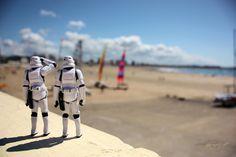 Vida de Stormtrooper [45]