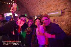 2015 Wimberghof with Lützenkirchen Viera, Tours, Concert, Party, Recital, Concerts, Fiesta Party, Parties, Ballerina Baby Showers
