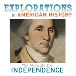 Resources for early American History