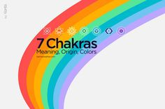 Free online Chakra test for the 7 chakras. Answer the 70 questions of the chakra quiz to determine which of your 7 chakras need balancing and their cures. Chakra Sacral, Chakra Healing Stones, Healing Crystals, Chakra Crystals, Meditation Mantra, Chakra Meditation, Chakra Du Plexus Solaire, Solar Plexus Chakra, 7 Chakras Meaning