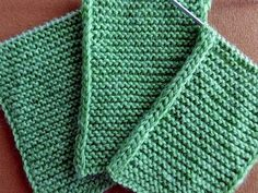 Beautiful side edge of the product Sweater Knitting Patterns, Knitting Stitches, Knit Patterns, Crochet Baby Boots, Knit Crochet, Knit Edge, I Cord, Knitting Videos, Youtube