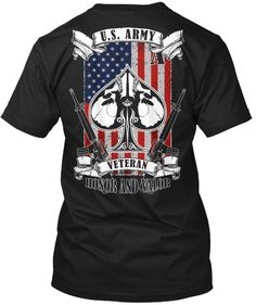 Injuries may be forgiven,but not forgotten. Guaranteed safe and secure checkout via: Paypal | VISA | MASTERCARD #veterans #veteran #gift #army #vietnam #military #army #t #shirts #man