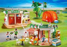 http://www.playmobil.fr/Camping/5432.html?cgid=Freizeit-Ferienhaus