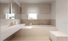 http://www.interiordesignnewyork.com/wp-content/uploads/2013/11/medical_spa_colors.jpg