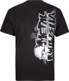 METAL MULISHA Obliterate Mens T-Shirt 206070100 | Graphic Tees | Tillys.com