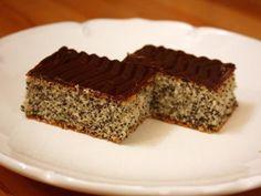 Desať receptov na najlepšie hrnčekové koláče Cheesecake Brownies, Banana Bread, Recipes, Food, Poppy, Meal, Food Recipes, Essen, Rezepte