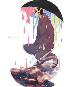 ◖HIATUS◗ Magenesmatsu [¡Imágenes, videos, comics y mucho mas! Cute Anime Boy, Anime Guys, Manga Anime, Anime Art, Noragami, Osomatsu San Doujinshi, Ichimatsu, Fanart, Anime Style