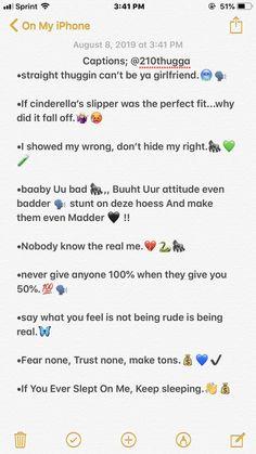 Lit Captions, Instagram Captions For Friends, Cute Instagram Captions, Selfie Captions, Snap Quotes, Fact Quotes, Mood Quotes, Instagram Caption Lyrics, Instagram Picture Quotes