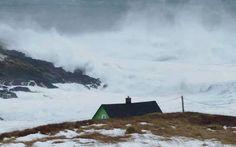 Newfoundland, Not for the faint of heart. Newfoundland Canada, Newfoundland And Labrador, Mists Of Avalon, Atlantic Canada, O Canada, Island Tour, Prince Edward Island, New Brunswick, Nova Scotia