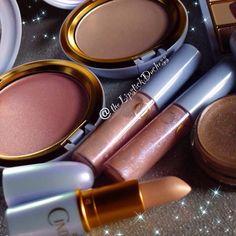 Mac Cinderella Mac Cinderella, Princess Makeup, Cnd, Blush, Instagram Posts, Beauty, Rouge, Beauty Illustration
