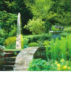 david harber on Pinterest | Sundial, David and Garden ...