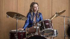𝔸𝕟𝕟𝕒 𝕂𝕒𝕣𝕔𝕫𝕞𝕒𝕣𝕔𝕫𝕪𝕜 (@anna_karczmarczyk) • Zdjęcia i filmy na Instagramie Drums, Anna, Music Instruments, Actresses, Instagram, Female Actresses, Percussion, Musical Instruments, Drum