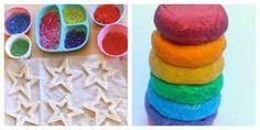 Image result for pictures of salt dough for crafts