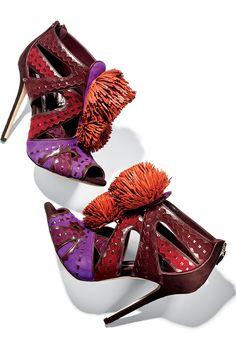 BrianAtwood heels