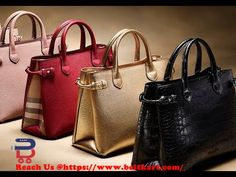 e791c839daa 35 Best Leather Handbags for Women images in 2019