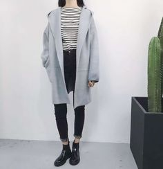 Ulzzang fashion | Kfashion                                                                                                                                                                                 More