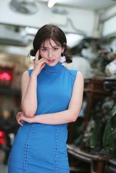 somi ‧̣̥̇ ex-ioi ♡. Korean Beauty Girls, Korean Girl, Asian Beauty, Asian Girl, Korean Idols, Jeon Somi, Oppa Gangnam Style, Jung Chaeyeon, Kim Sejeong