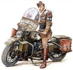 Miniart+US++army+rider+and+motorcycle+35168++(12a).jpg 1,122×1,076 pixels