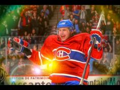 Montreal Canadiens 2014-15 Season Pump Up (HD)