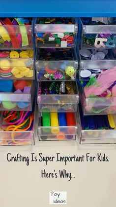 Creative Activities For Kids, Games For Toddlers, Kids Learning Activities, Teaching Kids, Social Emotional Development, Child Development, Special Needs Toys, Learning Patience, Preschool Toys