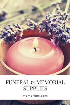 """Memorials.com is """"Your Premier Online Source for all your Funeral and Memorial needs! """"We offer the largest selections available worldwide of memorials, urns, headstones, grave markers in bronze and granite, cremation urns, caskets, cremation jewelry, flag cases, memorial rocks, keepsakes, statues, cremation art as well as pet memorials, pet urns, pet cremation jewelry, pet keepsakes, pet grave markers and pet caskets and many other memorial and funeral related products for humans and pets."""