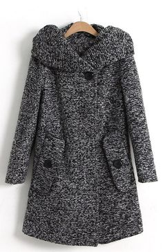 01359241a7 159 Best Cute   Sassy - Outerwear images