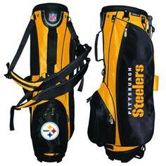 Google Image Result for http://www.nflgolfstore.com/images/SteelersNFL-310RB.jpg