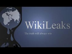 12-14-2016  Wikileaks Bombshell: Obama Sent Plane Of FBI Agents To Frame Julian Assange - YouTube