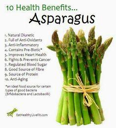 Asparagus Matcha Benefits, Health Benefits, Lemon Benefits, Calendula Benefits, Health Tips, Health And Wellness, Health Fitness, Pizza Hut Menu Nutrition, Tomato Nutrition