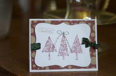 Christmas Card, #Christmas, #Cards