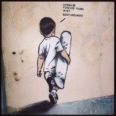 street art stockholm - Google-søk