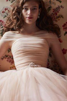 10 Beautiful Bridal Sashes & Belts