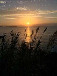 Strand Portugal.