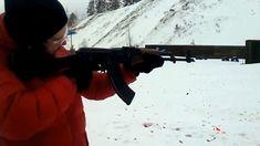 Automatic Kalashnikov AKM against Beretta shotgun. Beretta Shotgun, Akm, Guns, Actors, Business, Instagram, Weapons Guns, Store, Revolvers