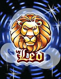 Leo, Zodiac, Horoscope and Astrology Signs - Meanings, Pictures, Constellations and Astrological Symbols