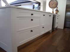Buffet, Kitchens, Kitchen Cabinets, Storage, Furniture, Home Decor, Purse Storage, Decoration Home, Room Decor