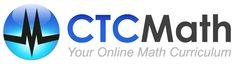 CTCMath Homeschool Membership {CTCMath Review}
