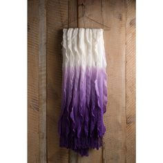 Artistic Weavers Vivica Violet Acrylic Throw Blanket - The Home Depot Mint Decor, Plaid Throw Pillows, Latch Hook Rugs, Purple Home, Trellis Pattern, Pillow Texture, Home Candles, Accent Furniture, Accent Decor