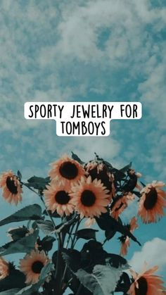 Birthday Gifts For Best Friend, Birthday Gifts For Girls, Best Friend Gifts, Bff Gifts, Diy Crafts Jewelry, Cute Jewelry, Volleyball Necklace, Stuff To Do, Things To Do