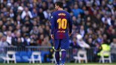 El día que Messi evitó un drama https://www.sport.es/es/noticias/opinion/dia-que-messi-evito-drama-6530373?utm_source=rss-noticias&utm_medium=feed&utm_campaign=opinion