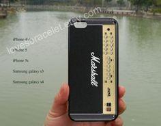 Marshall JVM 205C case,iPhone 5 case,Marshall JVM Series,iPhone 5C case,iPhone 5S case,Samsung Galaxy S3 S4,iPhone 4 Case,iPhone 4S case