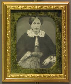 125 Harriet Tubman Ideas Harriet Tubman Underground Railroad Black History