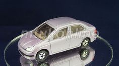 TOMICA 086C TOYOTA PRIUS | 1/58 | 86C-2 | 1998 CHINA Toyota Prius, Old Models, Diecast, Nissan, Auction, China, Cars, Best Deals, Logos
