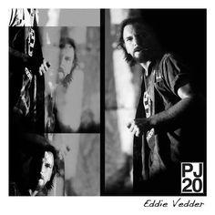 Ed Ved PJ20