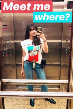 Maine Mendoza Outfit, Gma Network, Alden Richards, Theme Song, Film Festival, Crushes, Ootd, Actresses, Idol
