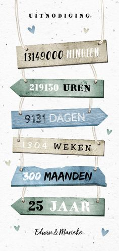 Card Making, Scrapbook, Letters, Cards, Gifts, Diy, Home Decor, Blond Amsterdam, Barbecue