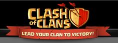 Clash Of Clan cheat For Gems and Gold Generator