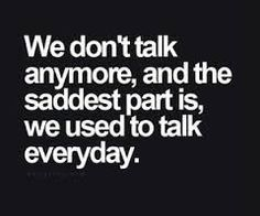 quotes about ex best friends - Google Search: