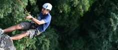 42 Outdoor Adventure Ideas Things To Do - Outsideconcept. Abseiling, Outdoor Activities, Riding Helmets, Things To Do, Soccer, Adventure, Lifestyle, Journey, Friends
